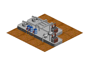 Preview1ChemicalFactory_8bpp.png