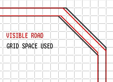 P1SIM road unused space.jpg
