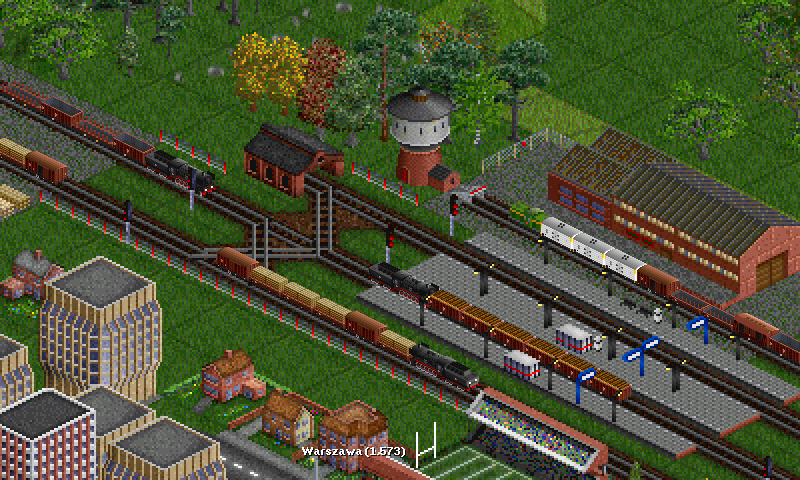 New rolling stock in ZOOM_LEVEL_IN_2X