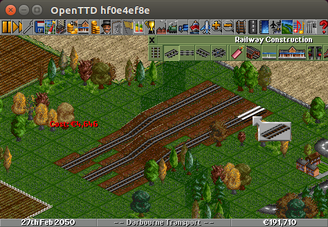 multiline_rail_track_tool_screenshot_b.png