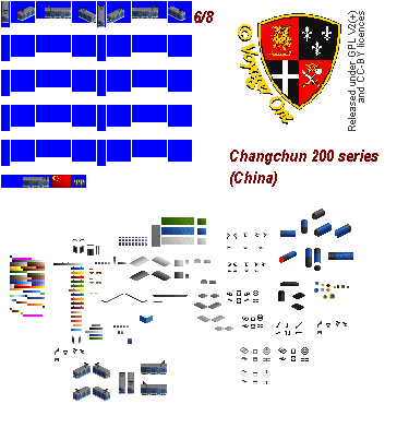 Changchun 200 series.PNG