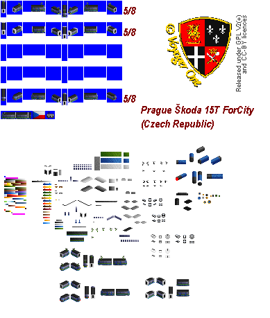 Prague Škoda 15T ForCity.PNG