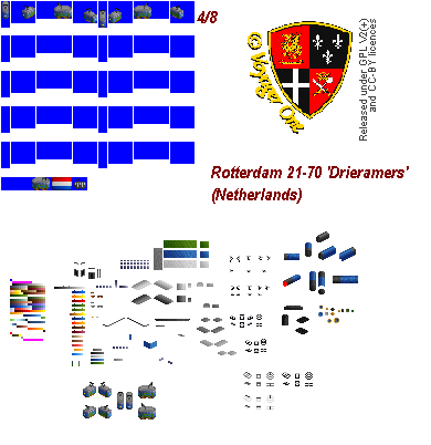 Rotterdam 21-70 'Drieramers'.PNG