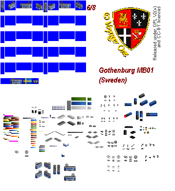 Gothenburg MB01.PNG