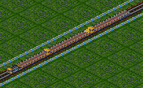 track_wagon-v1_example.PNG