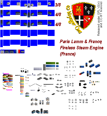 Paris Lamm & Francq Fireless Steam Engine.PNG