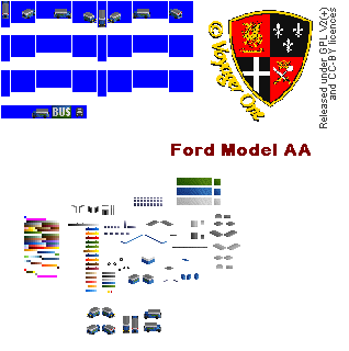 Ford Model AA.PNG