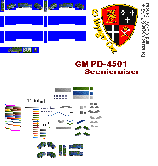 GM PD-4501 Scenicruiser.PNG