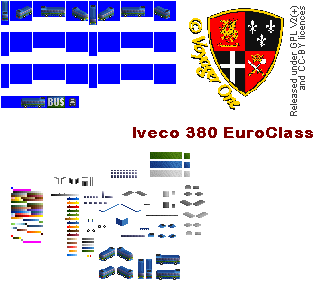 Iveco 380 EuroClass.PNG