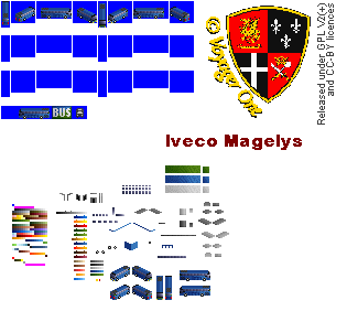 Iveco Magelys.PNG