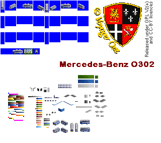 Mercedes-Benz O302.PNG