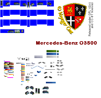 Mercedes-Benz O3500.PNG
