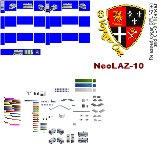 NeoLAZ-10.PNG