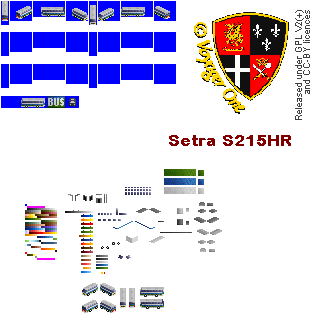 Setra S215HR.PNG