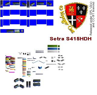 Setra S415HDH.PNG