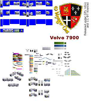 Volvo 7900.PNG