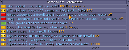 RCG-Settings.png
