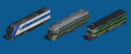 trains-l.png