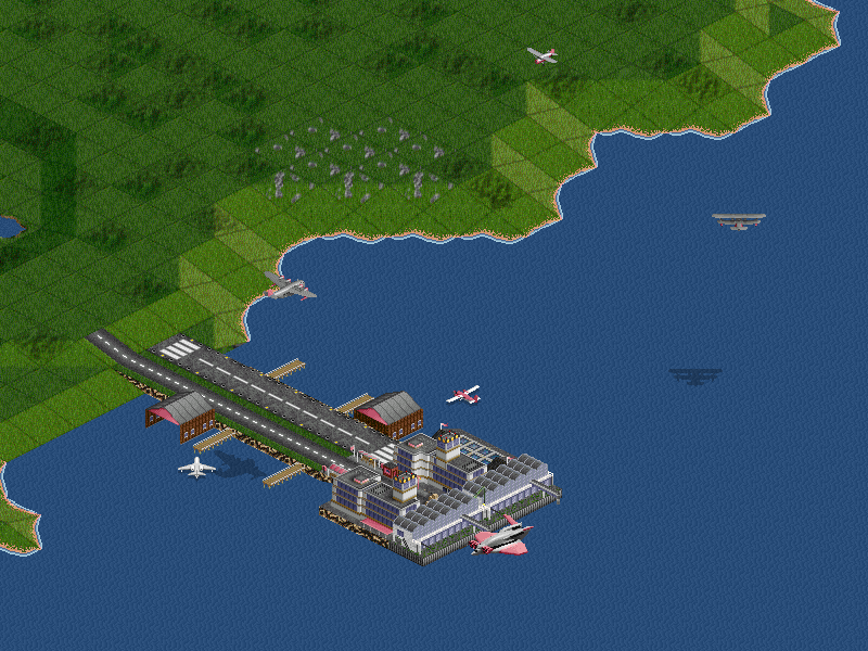 seaports.png