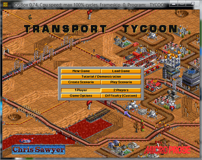 2015-07-04 16_04_41-DOSBox 0.74, Cpu speed_ max 100% cycles, Frameskip  0, Program_   TYCOON.png