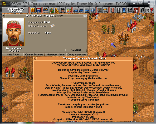 2015-07-04 16_09_07-DOSBox 0.74, Cpu speed_ max 100% cycles, Frameskip  0, Program_   TYCOON.png