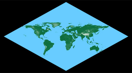 Earth_3.0.9.icon.jpg