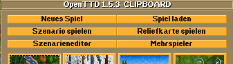 2016-02-06 14_12_15-OpenTTD 1.5.3-CLIPBOARD.png