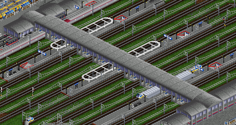 Using City Stations overpass.png