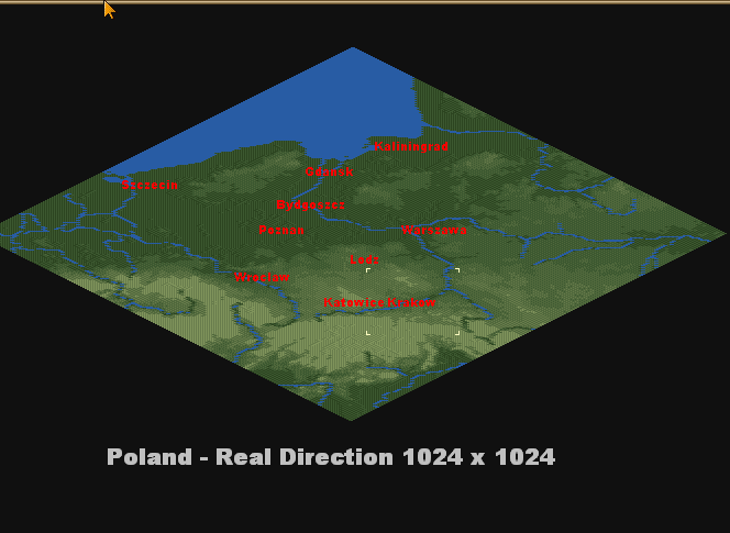 realpoland.PNG