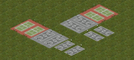 BasketballCourts.png