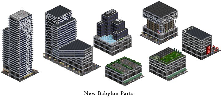new babylon parts.png