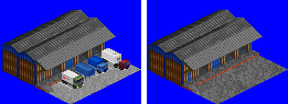 Distribution Centre.png