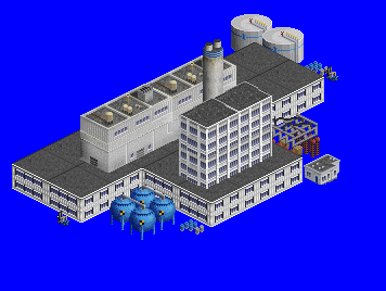 Dungeness B Nuclear Power Plant.png