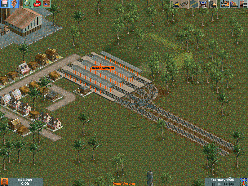 6x4 station.PNG