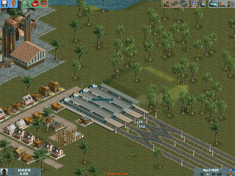 4Lines4StationPlatforms.PNG