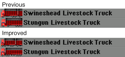 livestock-trucks-improved.png