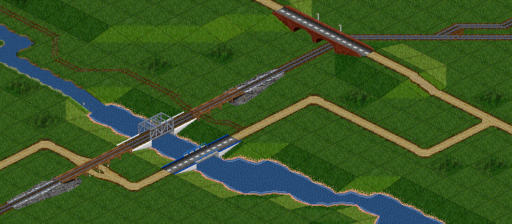 Fake Bridges.png