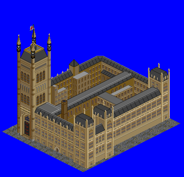 Palace of Westminstert1.png