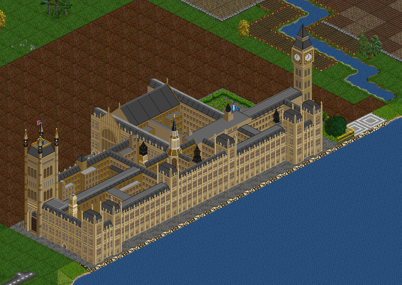 palace of westminster mock up.png