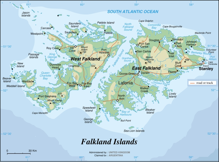 map-falklandislands.jpg