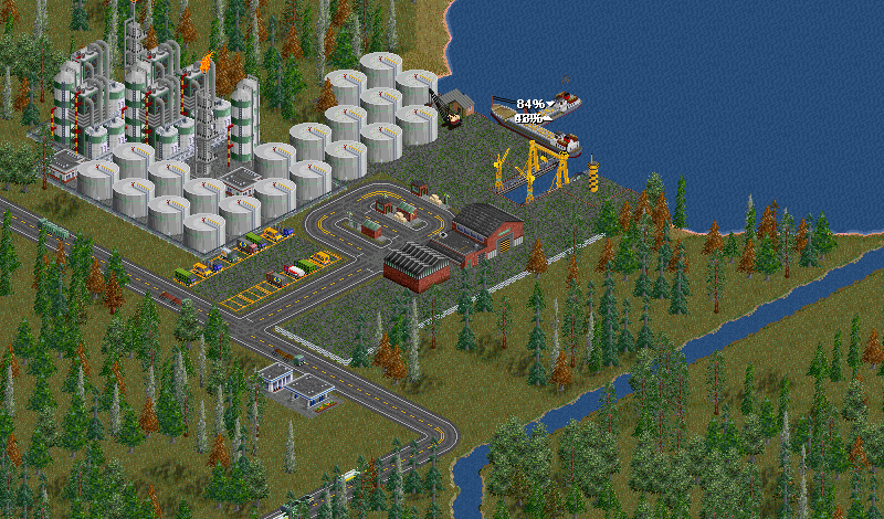 1993_refinery.png