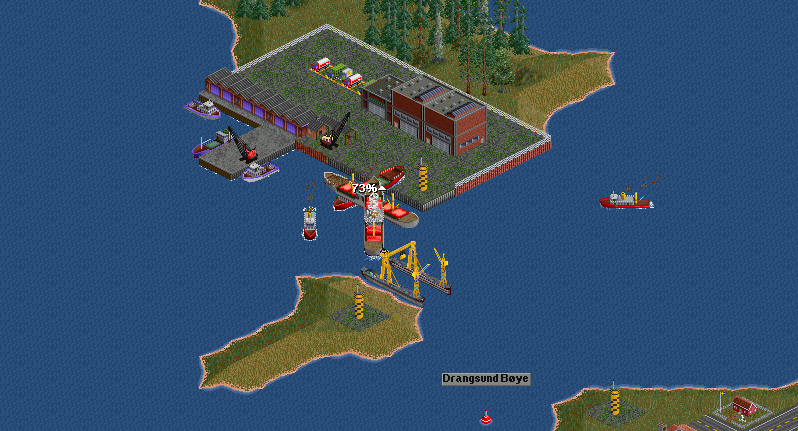 1993_fish_harbour.png