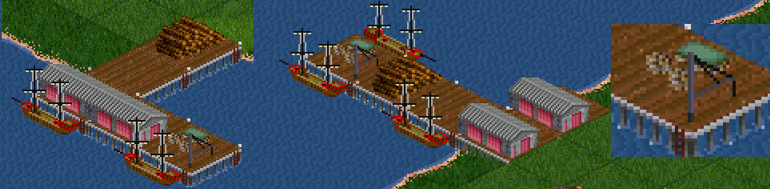 Wharves with Jib Crane.png
