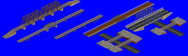 Planned bridges.png