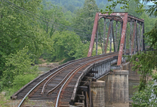 railroad-steel-girder-bridge.png