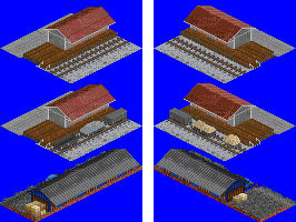 New old goods sheds.png