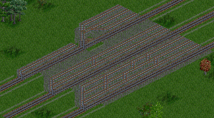 Fake Sidings.png