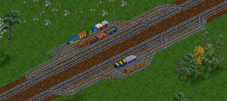 Fake Sidings Part 3.png