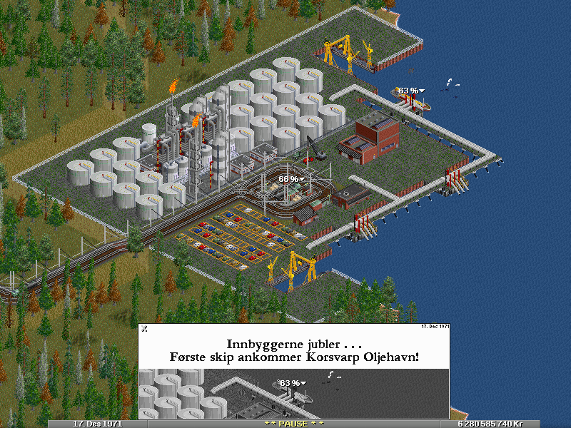 1971_refinery.png