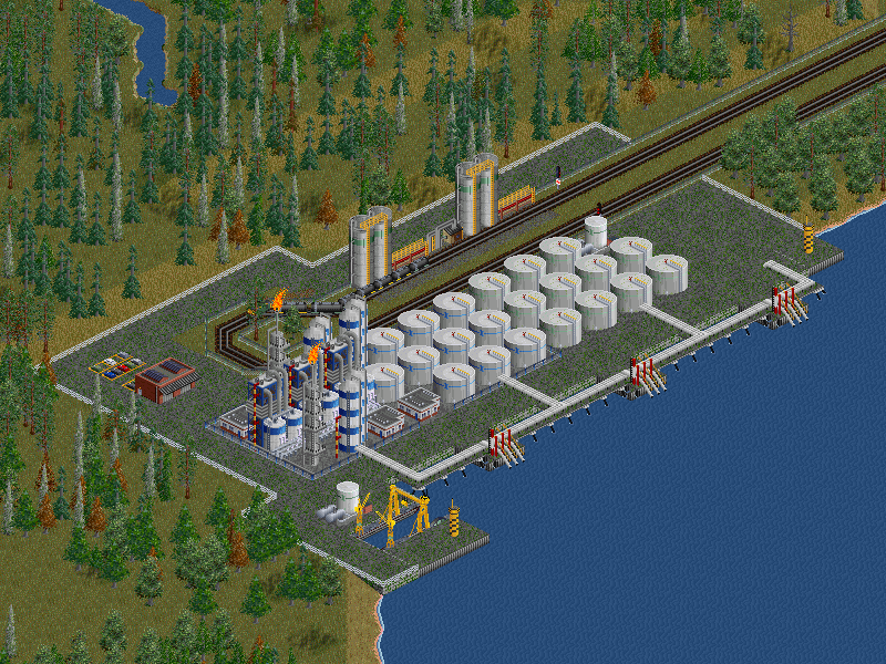 1968_refinery.png
